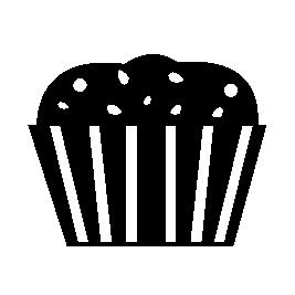 box4_icon