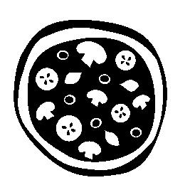 box1_icon